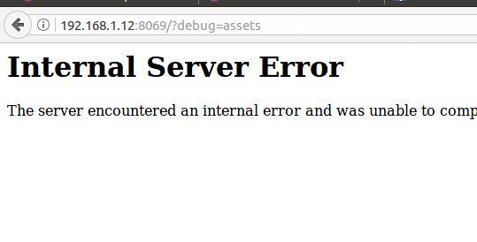 odoo : How to check the server logs on Ubuntu to fix errors ! | ERP